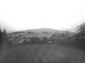 Der Mont Vully von Vallamand aus - CH-BAR - 3241738.tif