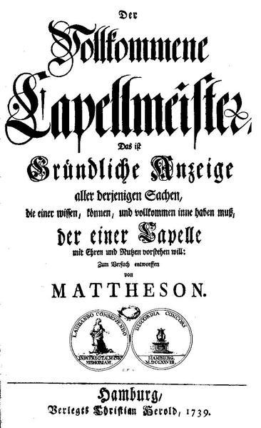 File:Der vollkommene Capellmeister.pdf