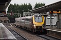 Derby railway station MMB 81 220004.jpg