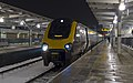 Derby railway station MMB C7 221129.jpg