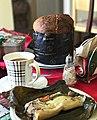 Desayuno Navidad CR.jpg