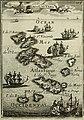 Description de l'univers (1683) (14783906612).jpg