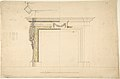 Design for a Chimneypiece MET DP805423.jpg