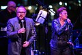 """Desmond Child at Lincoln Center's """"American Songbook"""" (40175573503).jpg"""
