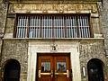 Det Grå Hus - facade detail.jpg