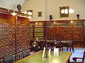 Det Kongelige Bibliotek 2.jpg