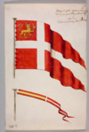 Det første norske flagget i 1814.PNG