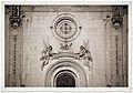 Detalhe da Fachada da Igreja de S. Torcato.jpg