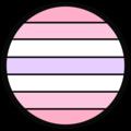 Deus PoMosexual.png