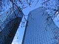 Deutsche Bank 2.jpg