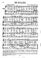Deutscher Liederschatz (Erk) III 188.png