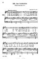 Deutscher Liederschatz (Erk) III 192.png