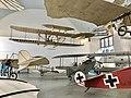 Deutsches Museum (Ank Kumar, Infosys Limited) 27.jpg