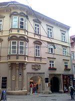 Deutschritterordenshaus Graz.jpg