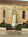 Deux-Chaises-FR-03-monument aux morts-02.jpg