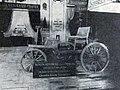 Deuxième voiture de Siegfried Marcus, de 1888.jpg