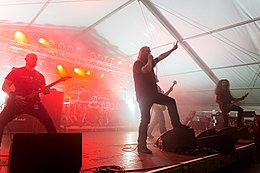 Dew-Scented Party.San Metal Open Air 2017 02.jpg
