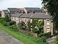 Dewsbury Cottages, York - geograph.org.uk - 1413614.jpg