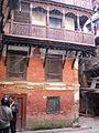 Dharma man tuladhar house.jpg