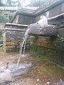 Dhungedhara20170706 130254.jpg