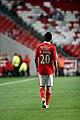 Di Maria Benfica.jpg