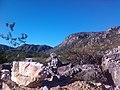 Diamantina - State of Minas Gerais, Brazil - panoramio (2).jpg