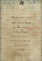 Diario del viaje que yo Don Joachin de Olivares y Centeno (1745-1746).pdf