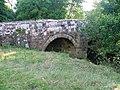 Dibble Bridge, Westerdale - geograph.org.uk - 28953.jpg