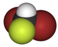 Dibromofluoromethane-3D-vdW.png