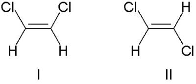 Stereoisomerism - Wikiwand