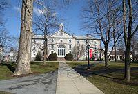 Dickinson College 18.jpg