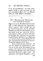 Die Afterärztin Reuterin, aus Gerichtsacten gezogen, S. 656-664