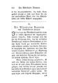 Die Afterärztin Reuterin, aus Gerichtsacten gezogen.pdf