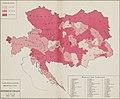 Die Ehe Tuberculoser und ihre Folgen (1894) (14757370146).jpg