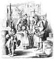 Die Gartenlaube (1862) b 813.jpg