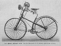 Die Gartenlaube (1889) b 285 2.jpg