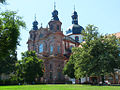 Die Jesuitenkirche.jpg