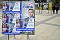 Die zweite Runde der Präsidentschaftswahl in Polen.JPG
