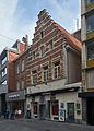 Diestsestraat 38 (Leuven) B.jpg