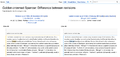 Diff-Page-Thank-Mockup2.png