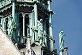 Dijon Cathédrale Saint-Bénigne 46.jpg