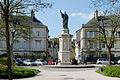 Dijon Place Saint Bernard.jpg