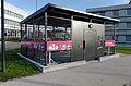 Dijon VéloStation 03.jpg
