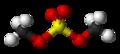 Dimethyl-sulfate-3D-balls.png