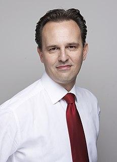 Dimitrios Droutsas Greek politician