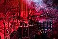 Dimmu Borgir - Wacken Open Air 2018-6205.jpg