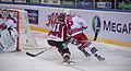 Dinamo Riga vs HC Lev Praha 2013-12-28 2.jpg