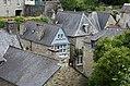 Dinan (Côtes-d'Armor) (37812959251).jpg