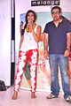 Dinesh Vijan and Deepika unveils Melange's lifestyle ethinic look for 'Cocktail' 02.jpg