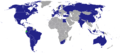 Diplomatic missions of Ecuador.PNG
